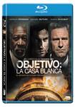 Objetivo : La Casa Blanca (Blu-Ray)