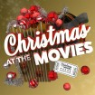 Christmas At The Movies (Czech Philharmonic Orchestra) CD