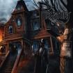 Purgatory (Jon Schaffer's Purgatory) CD
