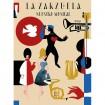 """La Zarzuela """"Nuestro Musical"""" (3 CD)"""