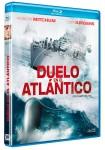 Duelo En El Atlántico (Blu-Ray)