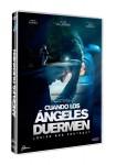 Cuando Los Ángeles Duermen