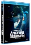 Cuando Los Ángeles Duermen (Blu-Ray)