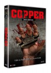 Copper - Serie Completa