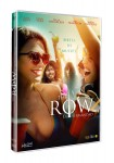 The Row : La Hermandad