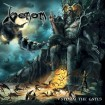Storm The Gates (Venom) CD