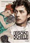 Egon Schiele (V.O.S.)