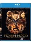 Robin Hood : Origins (Blu-Ray)