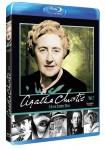 Agatha Christie : 6 De Sus Grandes Obras - Vol. 2 (Blu-Ray)