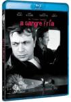 A Sangre Fría (Blu-Ray)