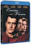 Escrito Sobre El Viento (Paramount) (Blu-Ray)