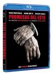 Promesas Del Este (Blu-Ray)