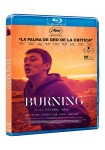 Burning (Blu-Ray)