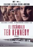 El Escándalo Ted Kennedy (Blu-Ray)