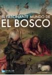 El Fascinante Mundo De El Bosco (Blu-Ray)
