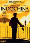 Indochina (Blu-Ray)