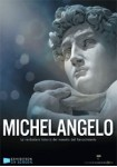 Michelangelo (Documental) (Blu-Ray)