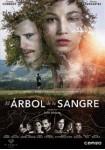 El Árbol De La Sangre (Blu-Ray)