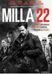 Milla 22 (Blu-Ray)
