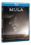 Mula (Blu-Ray)