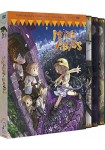 Made In Abyss (Episodios 1 a 13 - Serie Completa)