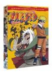 Naruto - Box 7 (Episodios 151 A 175)