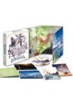 Maquia (Ed. Coleccionista) (Blu-Ray)