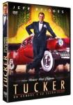 Tucker : Un Hombre Y Su Sueño