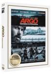 Argo - Colección Oscars