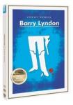 Barry Lyndon - Colección Oscars