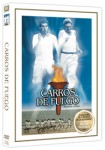 Carros De Fuego - Colección Oscars