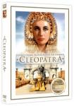 Cleopatra - Colección Oscars