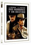 Dos Hombres Y Un Destino - Colección Oscars