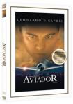 El Aviador - Colección Oscars