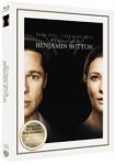 El Curioso Caso De Benjamin Button - Colección Oscars