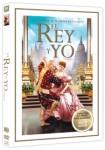 El Rey Y Yo - Colección Oscars