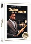 En El Calor De La Noche - Colección Oscars
