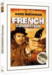French Connection - Colección Oscars