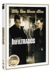 Infiltrados - Colección Oscars