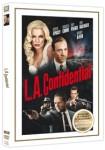 L.A. Confidential - Colección Oscars