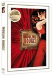 Moulin Rouge - Colección Oscars
