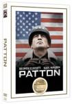 Patton - Colección Oscars