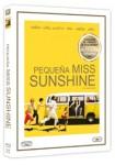 Pequeña Miss Sunshine - Colección Oscars