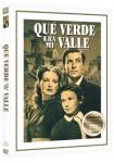 Qué Verde Era Mi Valle - Colección Oscars
