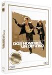 Dos Hombres Y Un Destino - Colección Oscars (Blu-Ray)