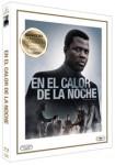 En El Calor De La Noche - Colección Oscars (Blu-Ray)