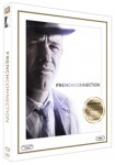 French Connection - Colección Oscars (Blu-Ray)