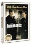 Infiltrados - Colección Oscars (Blu-Ray)