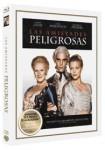 Las Amistades Peligrosas - Colección Oscars (Blu-Ray)
