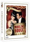 Moulin Rouge - Colección Oscars (Blu-Ray)